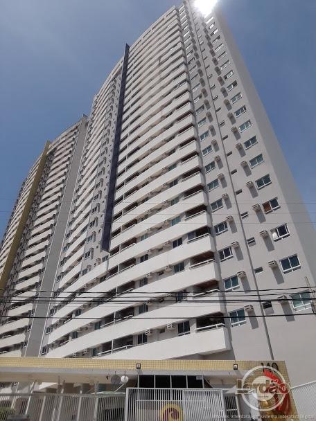 Lordão Imóveis   Condomínio Verano de Ponta Negra
