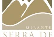 MIRANTE SERRA DE MARTINS - Foto