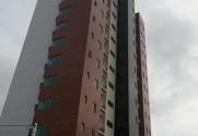 LAGOA NOVA TOWER - Foto