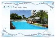 BELO OCEANO - Foto
