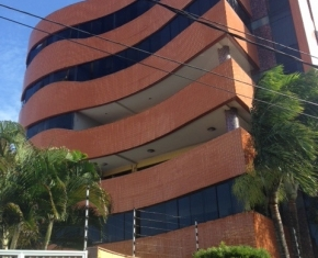 RESIDENCIAL JH - Foto