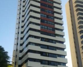 COBERTURA SOLAR ATLÂNTICO - Foto