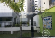 CONDOMÍNIO CABOATÃ - Foto