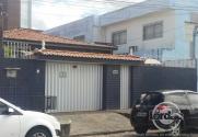 CASA PRÓXIMO POLICIA FEDERAL - Foto