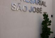 EMPRESARIAL SÃO JOSÉ - Foto