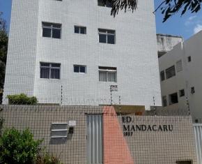 ED MANDACARU - Foto