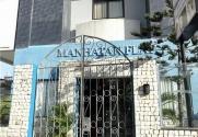 MANHATAN FLAT - Foto