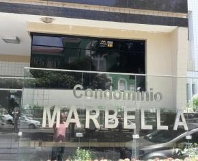 MARBELLA - Foto