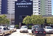 SALA COMERCIAL MANDACARU MALL - Foto
