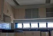 Condomínio Residencial Victor Hugo  - Foto
