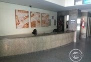 Sala comercial no Tirol - Foto