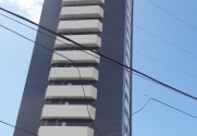 Empresarial Office Tower - Foto