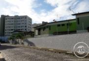 Condomínio Recanto da Palmeiras - Foto