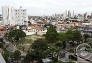 Condomínio Cantera - Foto