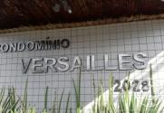 Ed. VERSAILLES - Foto