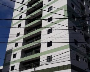 Condomínio Nizário Gurgel - Foto