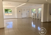 RESIDENCIAL PARK VIEW - Foto