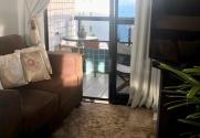 Condomínio Conde da Praia - Foto