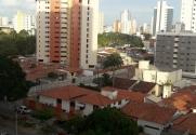 ED. BELÁGIO - Foto