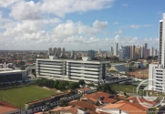 Condomínio Maria Rodrigues - Foto