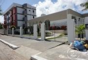PONTO COMERCIAL LAGOA NOVA - Foto