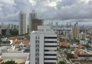 RESIDENCIAL CONTÊ D AZUL - Foto