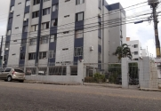 Vila Romana I - Foto