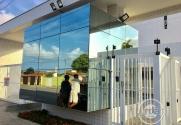Condomínio Ines Fernandes - Foto