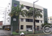 Condomínio Palmeira Imperial - Foto