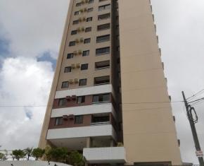 Condomínio Portal da Lagoa - Foto