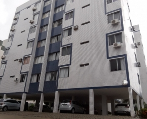 Condomínio Vila Romana - Foto