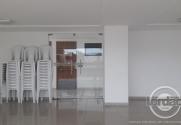 petropolis residence - Foto
