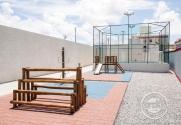 Certto Home Club - Foto