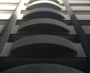 Trade Center Empresarial - Foto