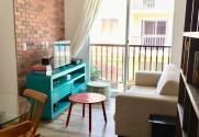 Casa Grande Sweet Homes - Foto