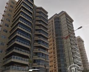 Ed. Plazar Atlantico - Foto