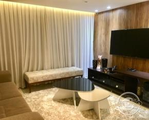 Residencial Carlos Silva - Foto