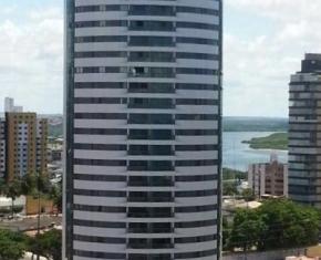 Residencial Geraldo Pinho - Foto