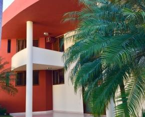 condomínio Green Villagi - Foto