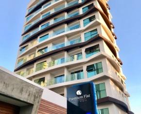 Flat Brisa Calma Premium - Foto