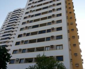 Residencial Cantera - Foto