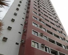 Residencial Samana - Foto