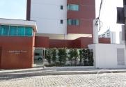 Residencial Lagoa Nova Tower - Foto