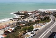 Ed. Plazar Atlântico - Foto
