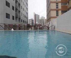 ed. Petrópolis Residence  - Foto