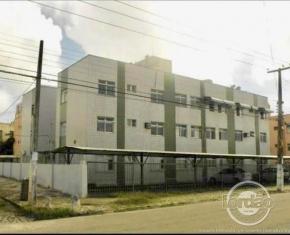 CONDOMÍNIO PARQUE DOS RIOS - Foto