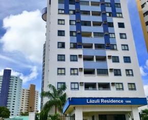 Lazuli Residence  - Foto