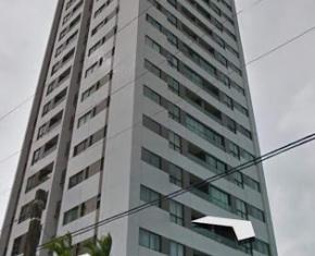 MIRANTE DE LAGOA NOVA - Foto