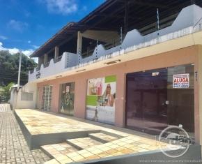 CENTRO EMPRESARIAL LAGOA NOVA - Foto