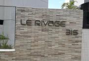 Ed. Le Rivage - Foto